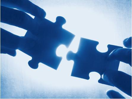 Blue_Puzzle