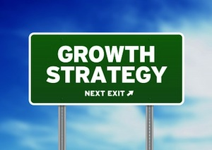 Growth_Strategy300x213
