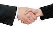 Handshake 2_173px
